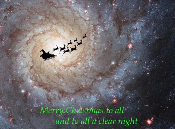 Santa-galaxy1-1024x760