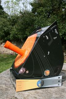 tools-2007-04-12-13-01-23