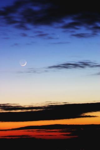 Moon+Mercury3