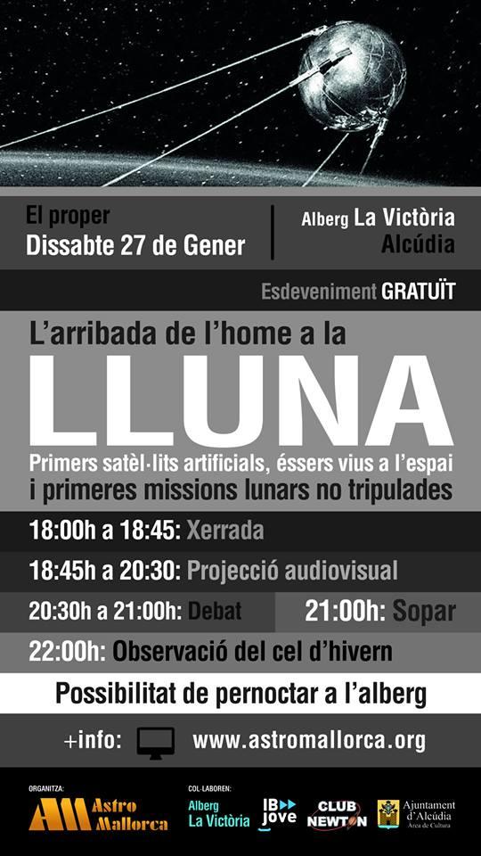lluna_lavictoria