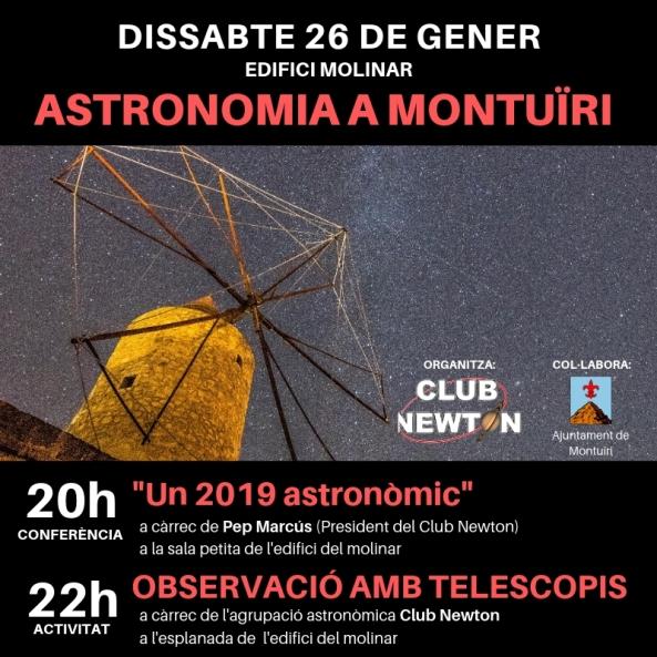 un 2019 astronòmic(2)