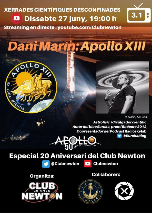 ApolloXIII